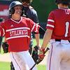 jea 2935 Stillwater vs Eden Prairie Baseball