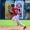 jea 2680 Stillwater vs Eden Prairie Baseball