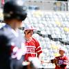 jea 2128 Stillwater vs Eden Prairie Baseball