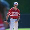 jea 2552 Stillwater vs Eden Prairie Baseball