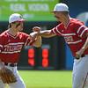 jea 2582 Stillwater vs Eden Prairie Baseball
