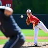 jea 3015 Stillwater vs Eden Prairie Baseball