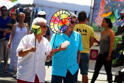 Danville Summerfest