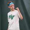Class A State Tennis