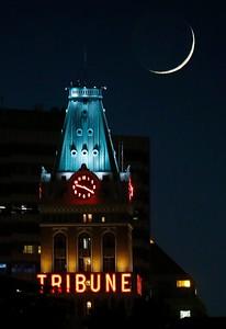 Golden State Warriors Lights
