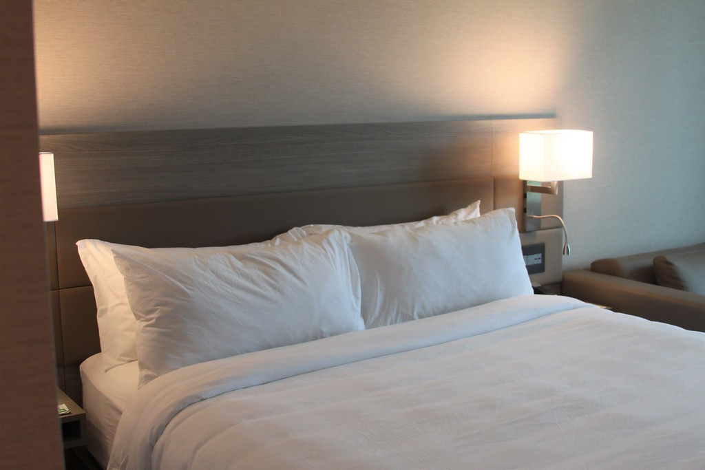 AC Hotel Tallahassee