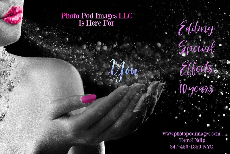 More and More request for Life style photo sessions.  Lets do this!