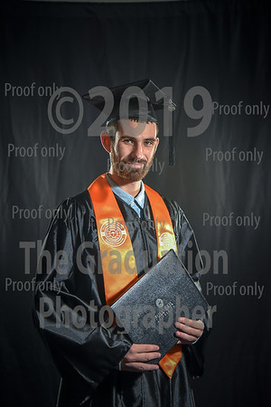 June 28/29th, 2018 Full Sail Graduation