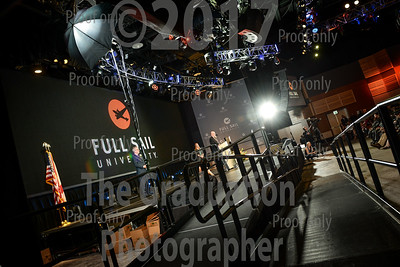June 30th, 2017 Full Sail Graduation