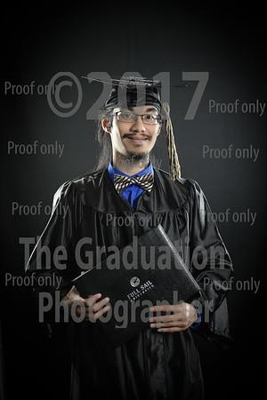 June 30th, 2017 Full Sail Graduation