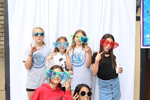 June 6, 2018 | Carpenter School 5th grade Culmination