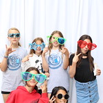 June 6, 2018 | Carpenter School 5th grade Culmination