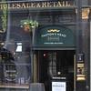 Paxton's Head Pub, Knightsbridge