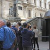 Churchill War Rooms, King Charles Street