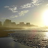 Ipanema Sunrise