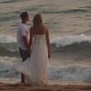 A Little Bit of Romance on Koh Lanta
