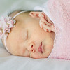 June Newborn0020