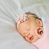 June Newborn0017