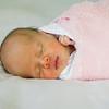 June Newborn0008