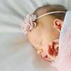 June Newborn0018