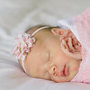 June Newborn0015
