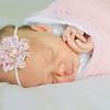 June Newborn0019