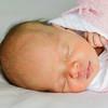 June Newborn0009