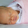 June Newborn0010