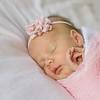 June Newborn0016