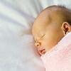 June Newborn0012