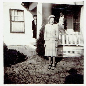 June Warnock Winslow Pictures