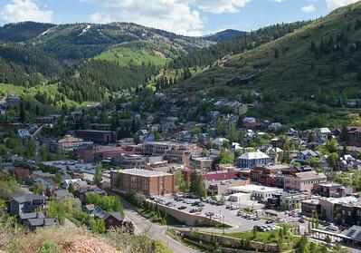 #66 Park City Utah