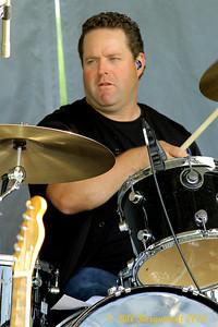 Chad Melchert - Lindsay Ell - Porkapalooza 138