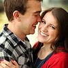 June 21, 2013 - Amanda Peters and Jordan Clark : 1 gallery with 103 photos