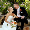 June 30, 2012 - Amy Hafets and Sean Cronin : 2 galleries with 1200 photos