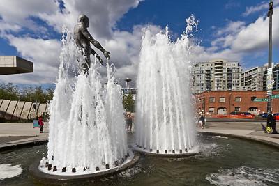 2010-07-03 Seattle