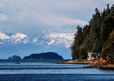Juneau, Alaska 11-01-17