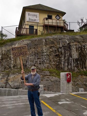 Juneau Events