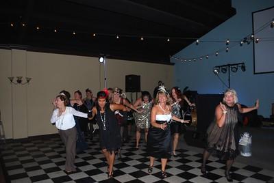Dancing16