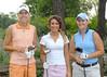 Jennifer Holt, Samantha Keller, Katrina Choate