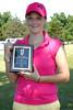 Rachel Halloran, Runner Up - Championship Flight