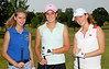 Paige Jung - Weldon Spring,<br /> Ali Arends - Chesterfield,<br /> Danielle Keller - Columbia