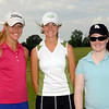Emily Matthews (Cape Girardeau), Naomi Starr (Columbia), Casey O'Flaherty (Kansas City, MO)