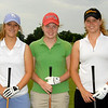 Mabrie Cain (St. Peters) Morgan Lamberson (Marshall) Jacque Bardgett (Chesterfield)
