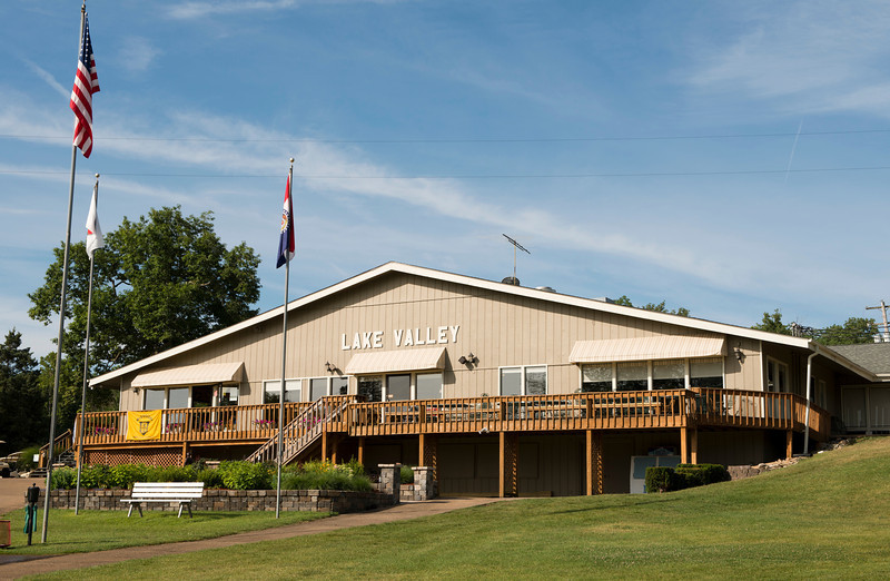 The 52nd MWGA Junior Championship was held at Lake Valley Golf and Country Club on June 6-8, 2012 in Camdenton, MO.