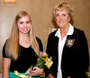 Peyton Tobin of King City, MO received an MWGA Scholarship and will be attending the University of Nebraska - Lincoln.