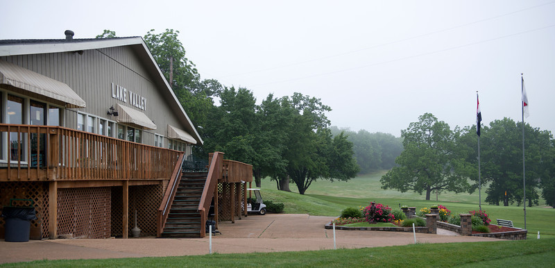 The 54th MWGA Junior Championship was held at Lake Valley Golf and Country Club on June 6-7th, 2013 in Camdenton, MO.