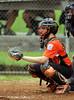 2015 Potter-McKean Juniors Baseball vs  Towanda 007