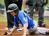 2015 Potter-McKean Juniors Baseball vs  Towanda 038