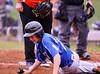 2015 Potter-McKean Juniors Baseball vs  Towanda 037